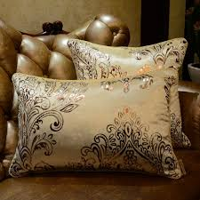 compare prices on elegant cushion covers online shopping buy low