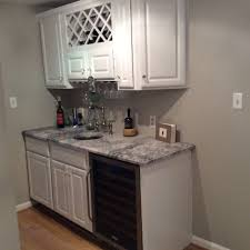 wet bar backsplash fufarmhouse