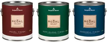 benjamin more benjamin moore regal jpg