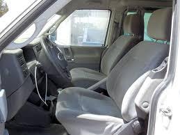 2003 vw eurovan mv passenger minivan parts stock 005721