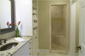 Diy Country Home Decor by Elegant Small Bathroom Setup About Home Remodel Inspiration With