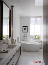 Home Interior Design South Africa by Download South African Bathroom Designs Gurdjieffouspensky Com