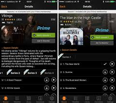 how to download amazon prime movies u0026 tv shows to watch offline