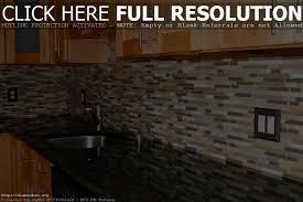 mosaic tile backsplash kitchen ideas home and interior