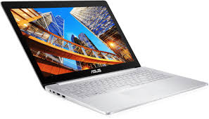 laptop design top 5 best laptops for graphic design and