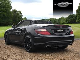 used mercedes convertible used mercedes 170 for sale essex