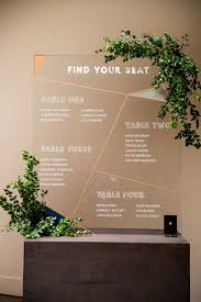 78 best the prettiest seating charts images on pinterest seating