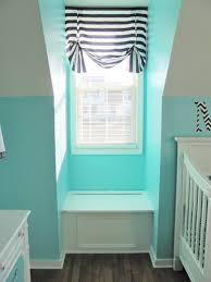 34 no window small nursery ideas window treatment welfare