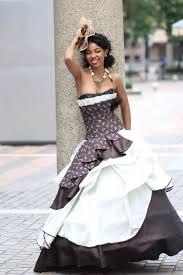 wedding dress traditions 45 best traditional wedding dresses images on