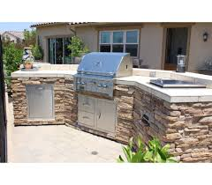 favored pictures commercial kitchen doors elegant kitchen islands full size of kitchen outdoor kitchen island outdoor kitchen island also wonderful outdoor kitchen island