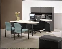 corporate office furniture corporate office interior design