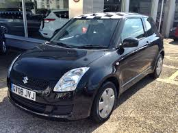 suzuki swift 1 3 gl now sold by lifestyle suzuki tunbridge wells