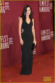 jennifer connelly u0026 ewan mcgregor coordinate at u0027american pastoral