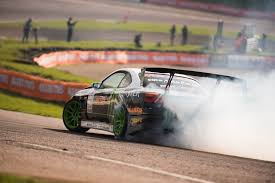 lexus is200 drift youtube cars archives team japspeed