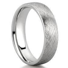 men rings men s vintage wedding ring men s comfort fit vintage band do