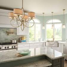 Kitchen Light Fixtures Ceiling - top 6 light fixtures for a glowing dining room overstock com