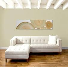 White Contemporary Sofa by 73 Best Sofas Images On Pinterest Modern Sofa Sofas And Living