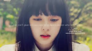 friendship quote korean 360 images about korean drama quotes on we heart it see more