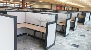 Home Decor Stores In Pittsburgh Pa Used Office Furniture Pittsburgh Home Design
