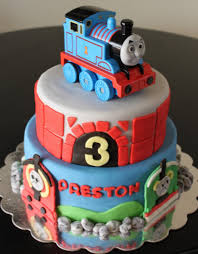 and friends cake kids birthday cake with and friends cake theme with