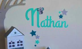 chambre bébé gris et turquoise chambre bb turquoise et gris dcoration chambre garcon
