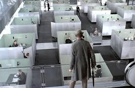bureau en open space le travail en open space ses avantages et ses inconvénients