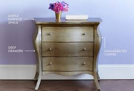 Bombay Chest Nightstand Design Icon The Bombe Chest One