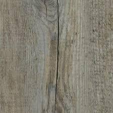 Vinyl Plan Flooring Home Legend Take Home Sample Pine Winterwood Click Lock Luxury