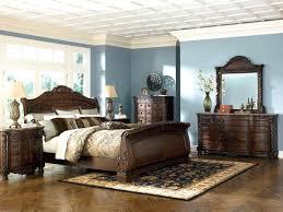 Ashley Furniture North Shore Bedroom Set Price | north shore bedroom set sleigh sale ashley furniture panel price