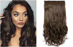 kylie coutore hair extension reviews koko couture hair extensions koko couture uk