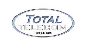 installer post it sur bureau total telecom home