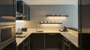 1 bedroom apartment interior design ideas myfavoriteheadache com