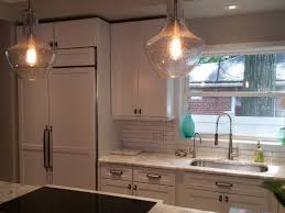 cabinet kitchen cabinet with pantry