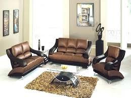 Discount Leather Sofa Sets Sofa Set Joomla Planet