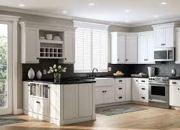 mission style kitchen cabinet doors 6 kitchen cabinet styles to consider bob vila bob vila