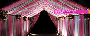 indian wedding decorations organizer jaipur indian wedding