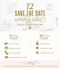 save the date website save the date tips and free photo overlay jeneze designs