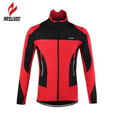 fluorescent cycling jacket fluorescent reflective waterproof cycling jacket popular jacket 2017