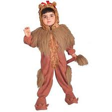 cowardly lion costume cheap lion costume for child find lion costume for child deals on