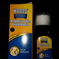 Obat Woods 8 harga obat batuk uh untuk terbaru 2018 demo grabtag
