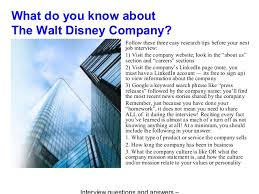 Disney Resume Template Formats Of An Essay Esl Critical Essay Writing Websites For