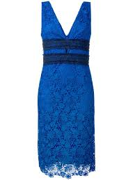 diane von furstenberg clothing cocktail party dresses buy online