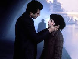 the incredible lightness of being the unbearable lightness of being directed by philip kaufman film