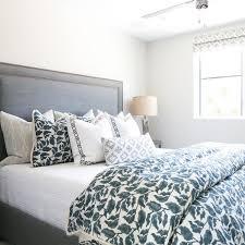 469 best bedrooms images on pinterest guest bedrooms bedrooms