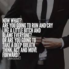 motivational quotes for future success 20 inspirational and motivating quotes by andy frisella