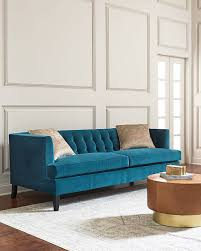 feather down sofa horchow com