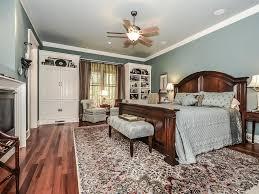 Home Design Examples Home Interior Design Examples U2013 Affordable Ambience Decor