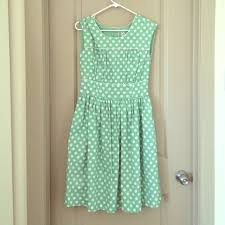 downeast dresses 54 downeast dresses skirts nwot downeast mint green and