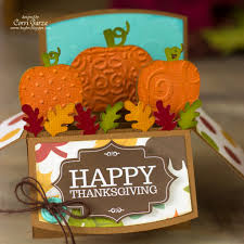 make thanksgiving cards thankful pumpkins u0027 and other cute crafts to show gratitude this