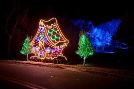 fork festival of lights things to do in fork